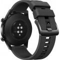 Huawei Watch GT 2 46mm Matte Black