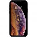 Nillkin Tvrzené Sklo AntiExplosion 3D AP+ MAX Black pro iPhone Xr / 11