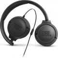 JBL Tune 500 Black