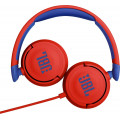 JBL JR310 Red/Blue