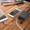 Ventev USB charginghub rq600