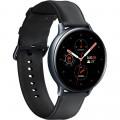 Samsung Galaxy Watch Active 2 40mm SM-R830 Stainless Steel Black