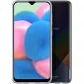 Samsung Clear Kryt pro Galaxy A30s/A50 Transparent (EU Blister)