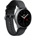 Samsung Galaxy Watch Active 2 40mm SM-R830 Stainless Steel Silver