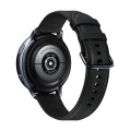 Samsung Galaxy Watch Active 2 44mm SM-R820 Stainless Steel Black