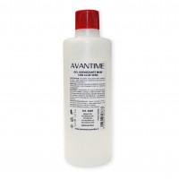 Antibakteriálny gél na ruky Avantime Aloe Vera 100ml