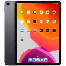 Apple iPad Pro 11 (2018) Wi-Fi+Cellular 64GB Space Gray