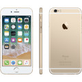 Apple iPhone 6S 16GB Gold (Apple Certified Pre-Owned)