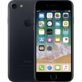 Apple iPhone 7 128GB Black (Apple Certified Pre-Owned)