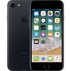 Apple iPhone 7 128GB Space Grey