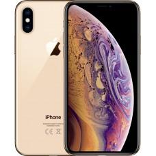 Apple iPhone Xs 256GB Gold