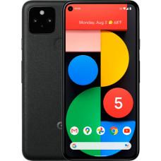 Google Pixel 5 8GB/128GB Just Black