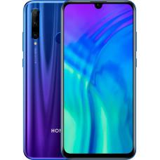 Honor 20 Lite 4GB/128GB Phantom Blue