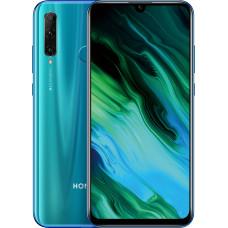 Honor 20E 4GB/64GB Dual SIM Phantom Blue