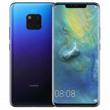 Huawei Mate 20 Pro 6GB/128GB Dual SIM Twilight