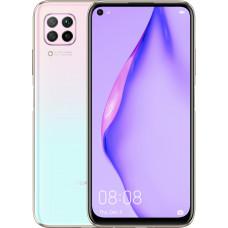 Huawei P40 Lite 6GB/128GB Dual SIM Sakura Pink