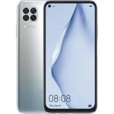 Huawei P40 Lite 6GB/128GB Dual SIM Skyline Gray