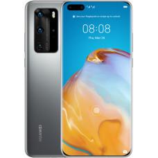 Huawei P40 Pro 8GB/256GB Dual SIM Silver Frost