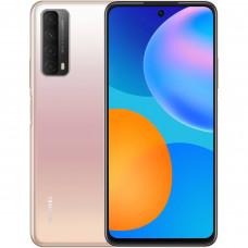 Huawei P Smart (2021) 4GB/128GB Dual SIM Blush Gold