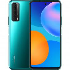 Huawei P Smart (2021) 4GB/128GB Dual SIM Crush Green
