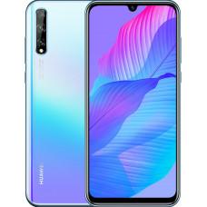 Huawei P Smart S 4GB/128GB Breathing Crystal