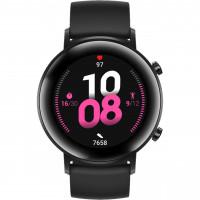 Huawei Watch GT 2 42mm Night Black