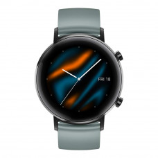 Huawei Watch GT 2 42mm Lake Cyan