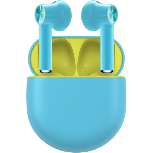 OnePlus Buds Nord Blue