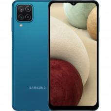 Samsung Galaxy A12 A125F 4GB/128GB Blue
