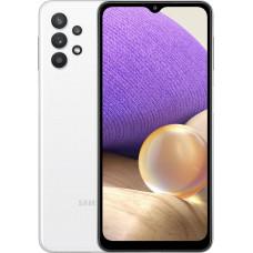 Samsung Galaxy A32 5G A326B 4GB/64GB Awesome White