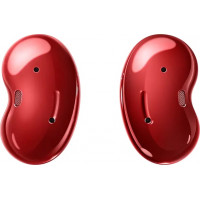 Samsung Galaxy Buds Live SM-R180 Mystic Red