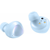 Samsung Galaxy Buds+ SM-R175 Blue