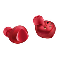 Samsung Galaxy Buds+ SM-R175 Red