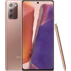 Samsung Galaxy Note20 N980F 8GB/256GB Mystic Bronze