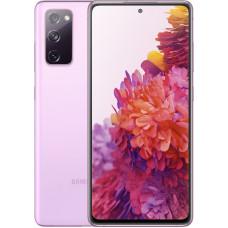 Samsung Galaxy S20 FE G781B 5G 8GB/256GB Dual SIM Cloud Lavender