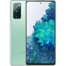 Samsung Galaxy S20 FE G781B 5G 8GB/128GB Dual SIM Cloud Mint