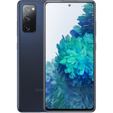 Samsung Galaxy S20 FE G780F 6GB/256GB Dual SIM Cloud Navy