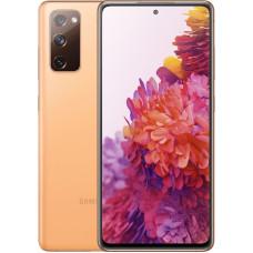 Samsung Galaxy S20 FE G781B 5G 6GB/128GB Dual SIM Cloud Orange