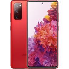 Samsung Galaxy S20 FE G781B 5G 8GB/256GB Dual SIM Cloud Red