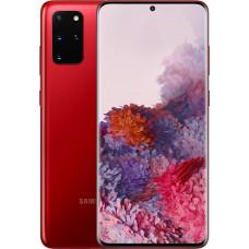 Samsung Galaxy S20+ G985F 8GB/128GB Dual SIM Aura Red
