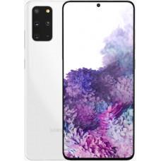 Samsung Galaxy S20+ G985F 8GB/128GB Cloud White