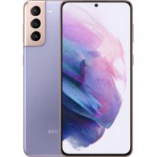Samsung Galaxy S21+ 5G G996F 8GB/256GB Phantom Violet