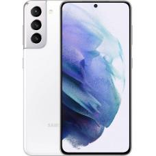 Samsung Galaxy S21 5G G991B 8GB/256GB Phantom White