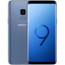Samsung Galaxy S9 G960F 256GB Dual SIM Blue