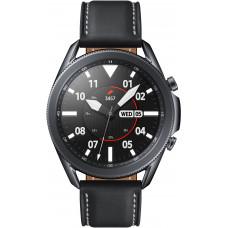 Samsung Galaxy Watch3 45mm SM-R840 Mystic Black