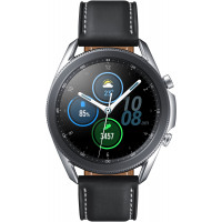 Samsung Galaxy Watch3 45mm SM-R840 Mystic Silver
