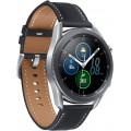 Samsung Galaxy Watch3 45mm SM-R840 Mystic Silver