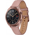 Samsung Galaxy Watch3 41mm SM-R850 Mystic Bronze