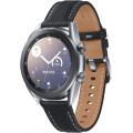 Samsung Galaxy Watch3 41mm SM-R850 Mystic Silver