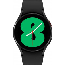Samsung Galaxy Watch4 40mm SM-R860 Black